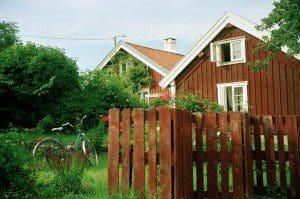Hans Svensson, Sweden.se 2008